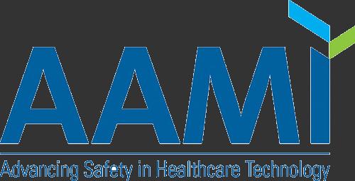 AAMI Foundation