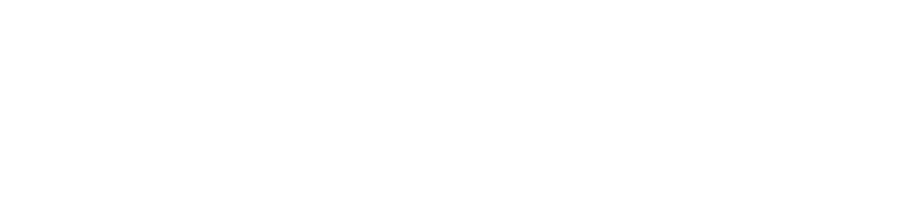 Postively impacting productiving, revenue, expenses, and medication errors.